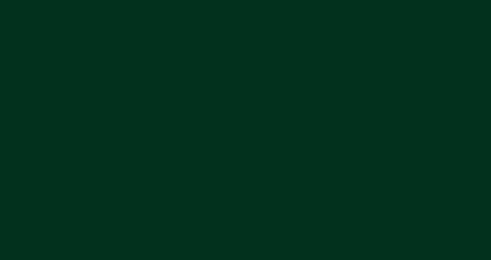Carlsberg Sverige vattenrening WTG